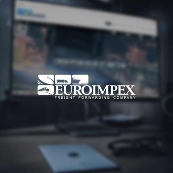 Euroimpex - wethree.eu/portfolio/euroimpex