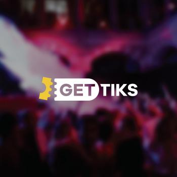 Gettiks - wethree.eu/portfolio/gettiks