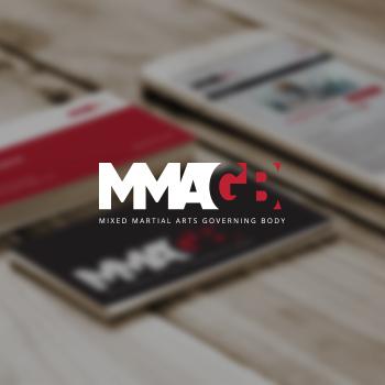 MMAGB - wethree.eu/portfolio/mmagb