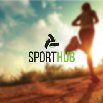 Sporthub - wethree.eu/portfolio/sporthub