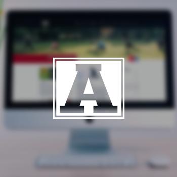 Arkan - wethree.eu/portfolio/arkan