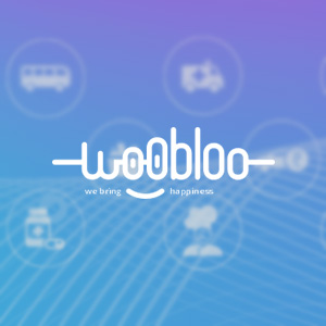 Woobloo - wethree.eu/portfolio/woobloo