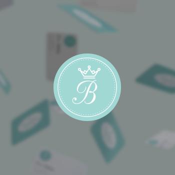 Bimbalinas - wethree.eu/portfolio/bimbalinas